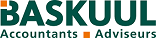 Baskuul Accountants & Adviseurs